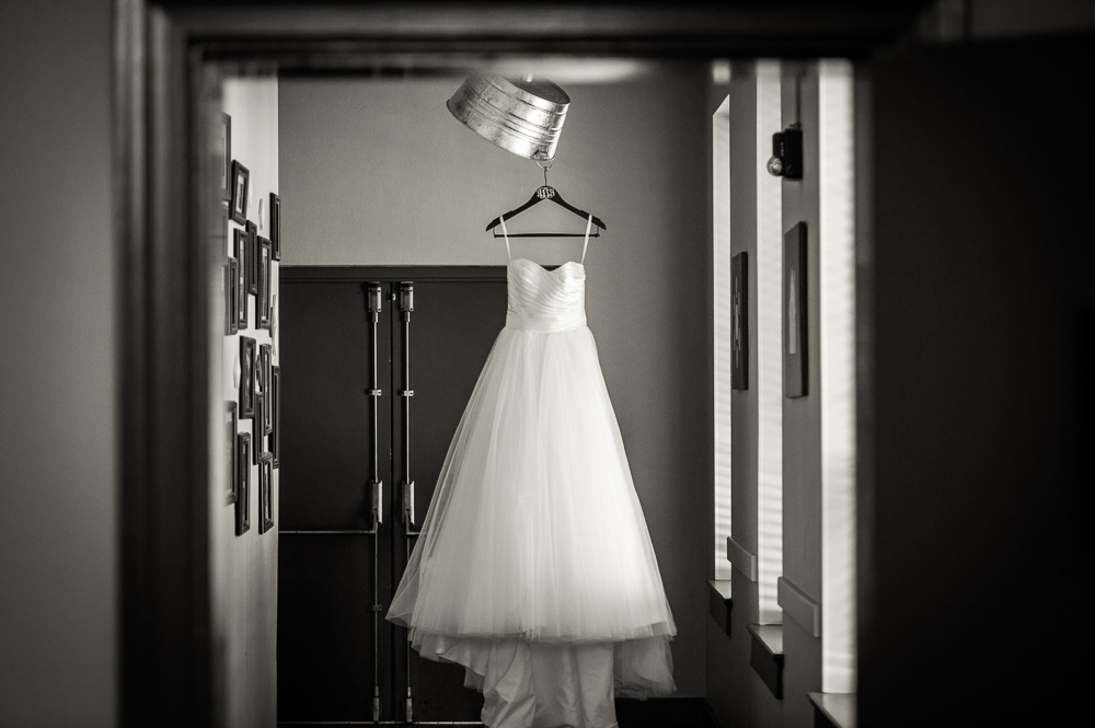Rober_Dale_and_Alicia_Wedding_0001_150725