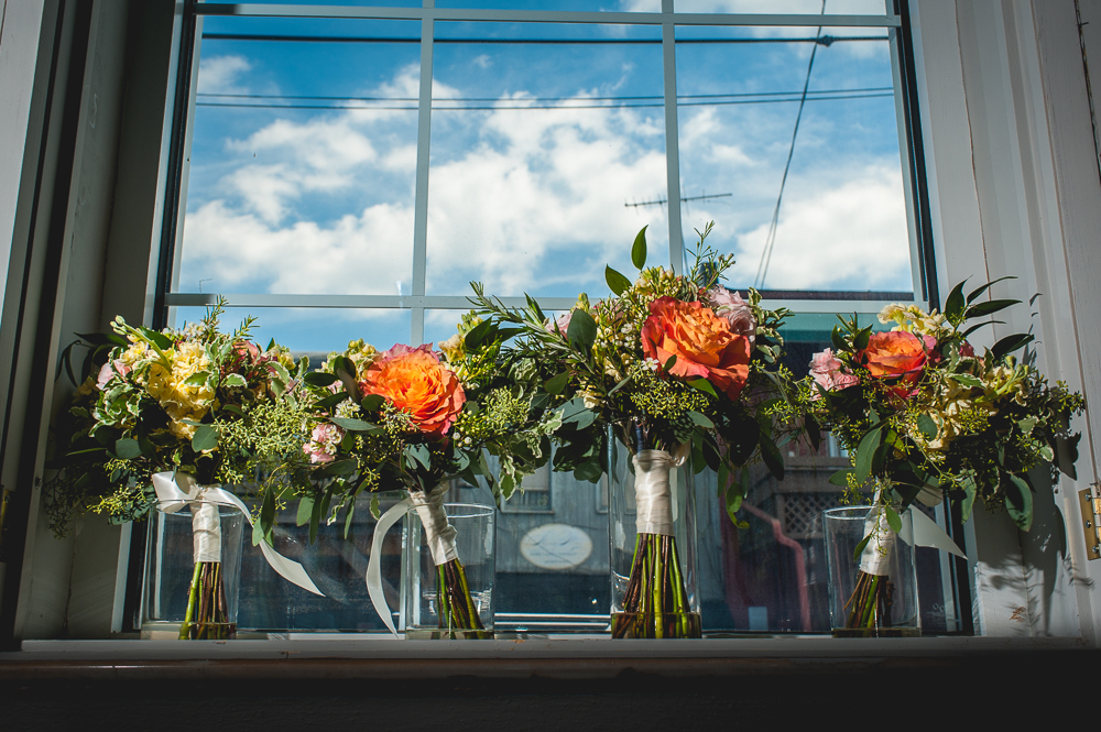 Rober_Dale_and_Alicia_Wedding_0002_150725