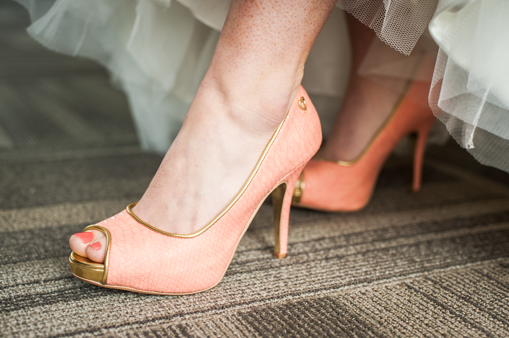 Rober_Dale_and_Alicia_Wedding_0007_150725