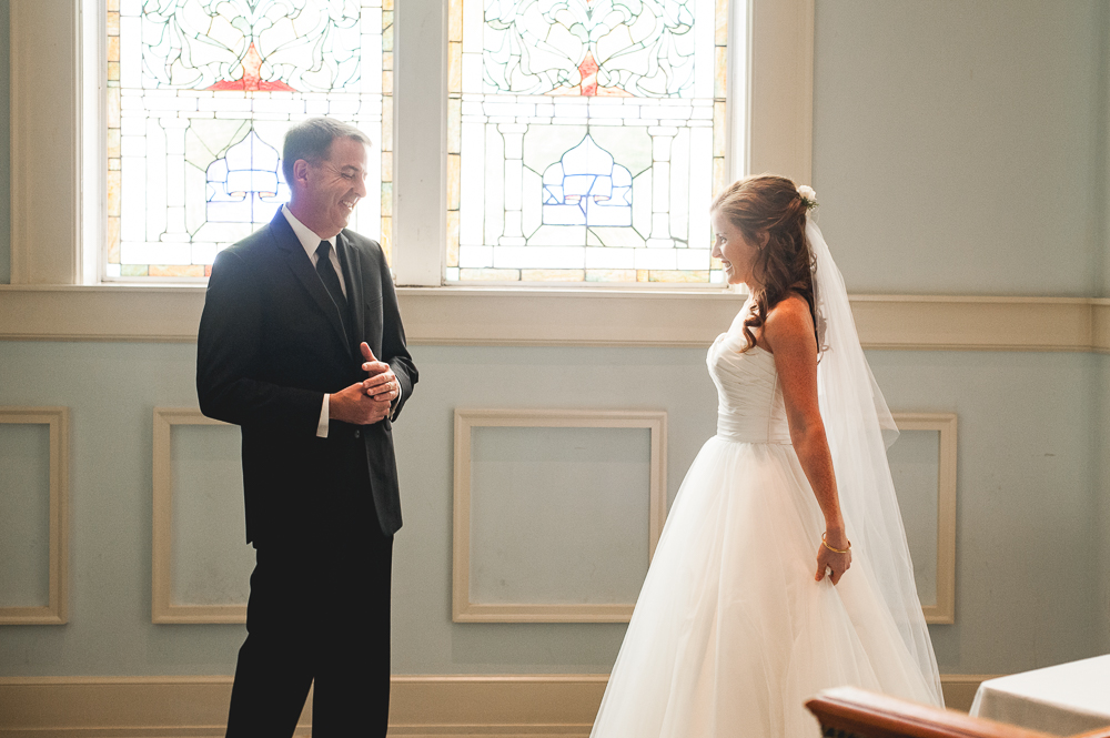 Rober_Dale_and_Alicia_Wedding_0011_150725