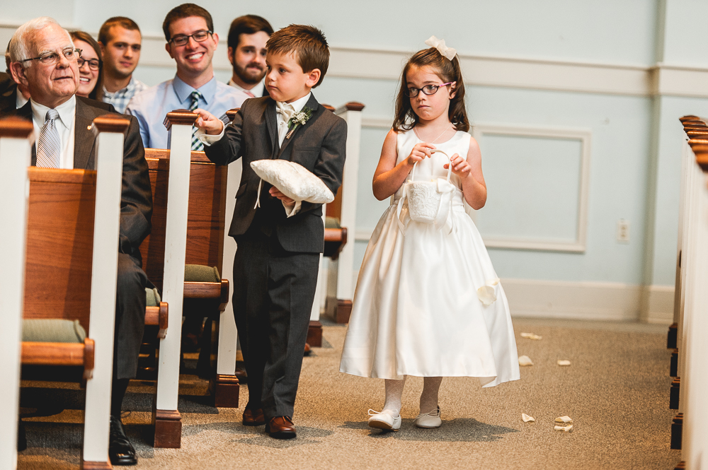 Rober_Dale_and_Alicia_Wedding_0017_150725
