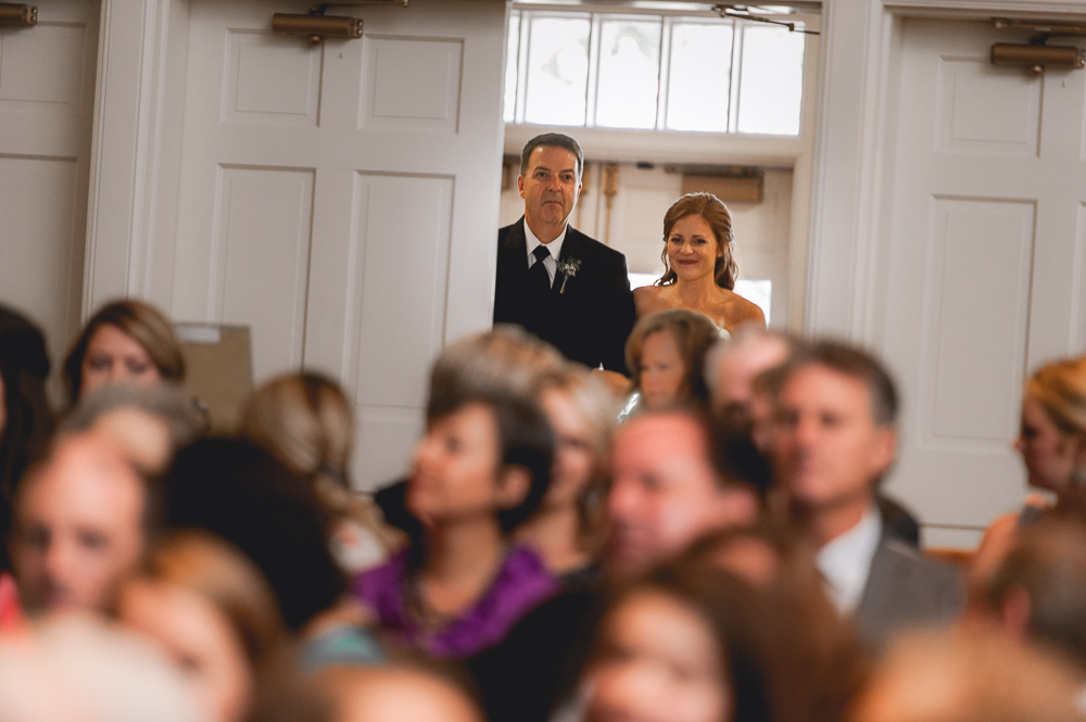 Rober_Dale_and_Alicia_Wedding_0018_150725