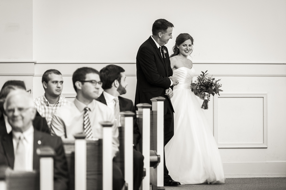 Rober_Dale_and_Alicia_Wedding_0020_150725