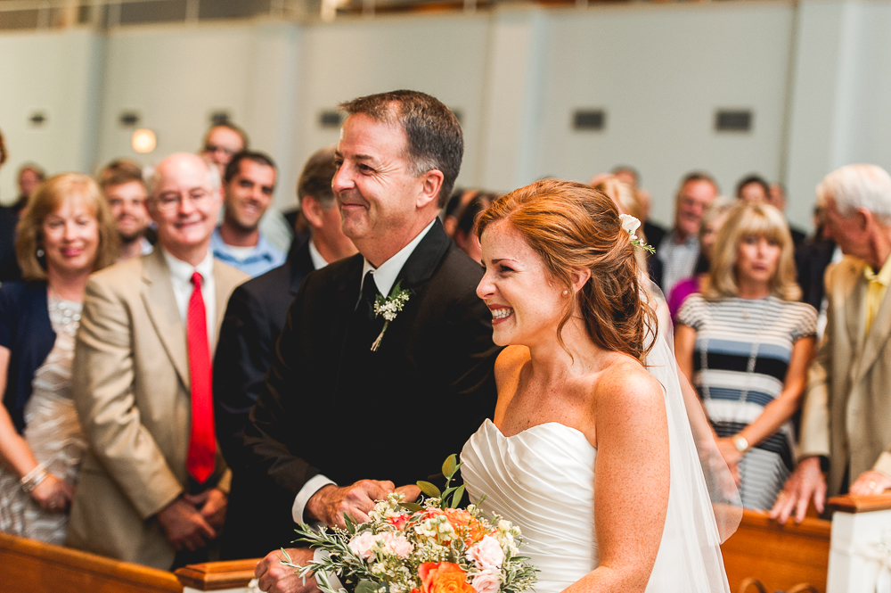 Rober_Dale_and_Alicia_Wedding_0021_150725