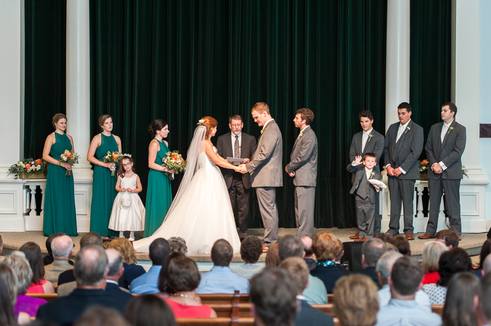 Rober_Dale_and_Alicia_Wedding_0022_150725