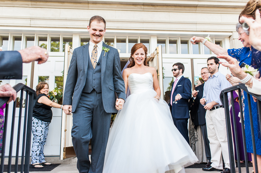 Rober_Dale_and_Alicia_Wedding_0024_150725