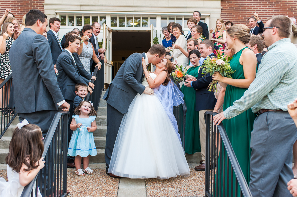 Rober_Dale_and_Alicia_Wedding_0025_150725