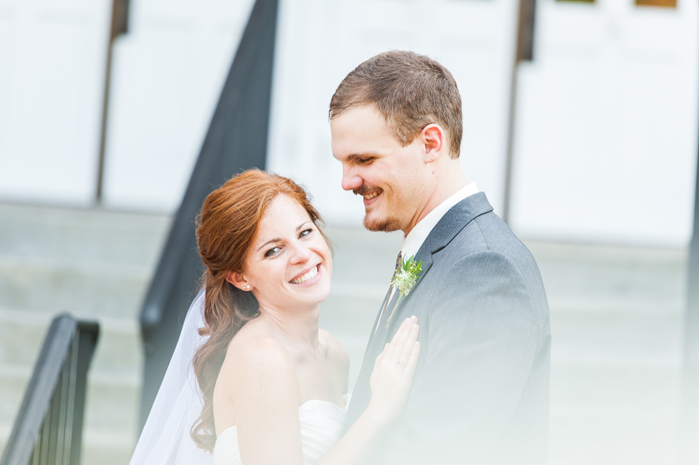 Rober_Dale_and_Alicia_Wedding_0028_150725