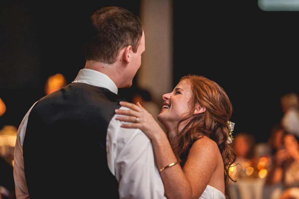 Rober_Dale_and_Alicia_Wedding_0035_150725