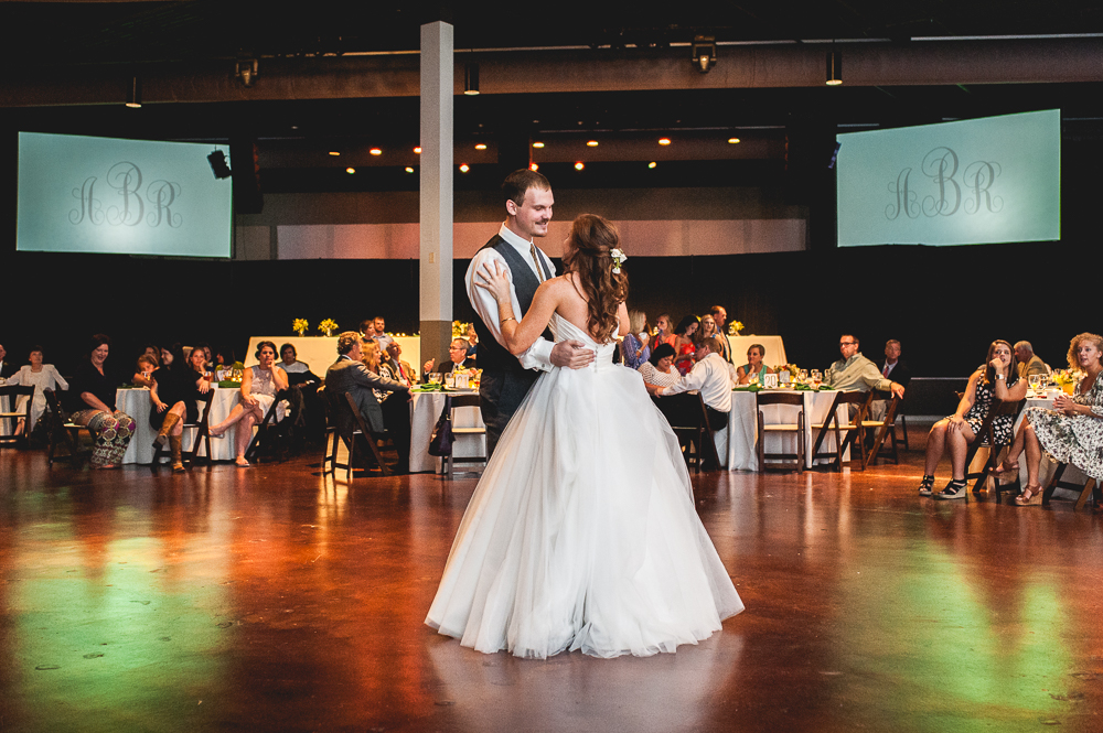 Rober_Dale_and_Alicia_Wedding_0036_150725