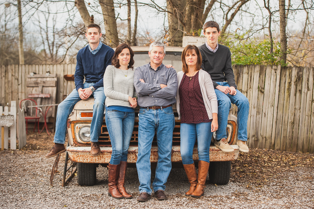 Rumsey_Family_0001_151127
