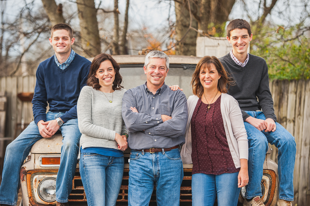 Rumsey_Family_0002_151127