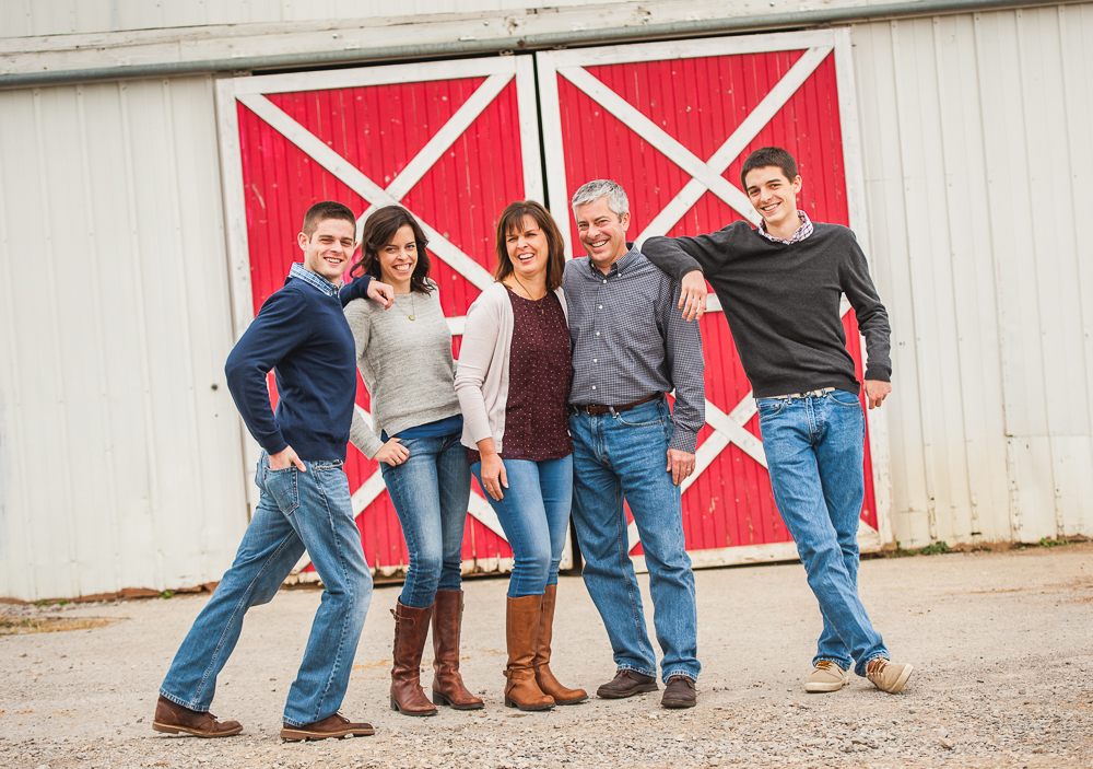 Rumsey_Family_0004_151127