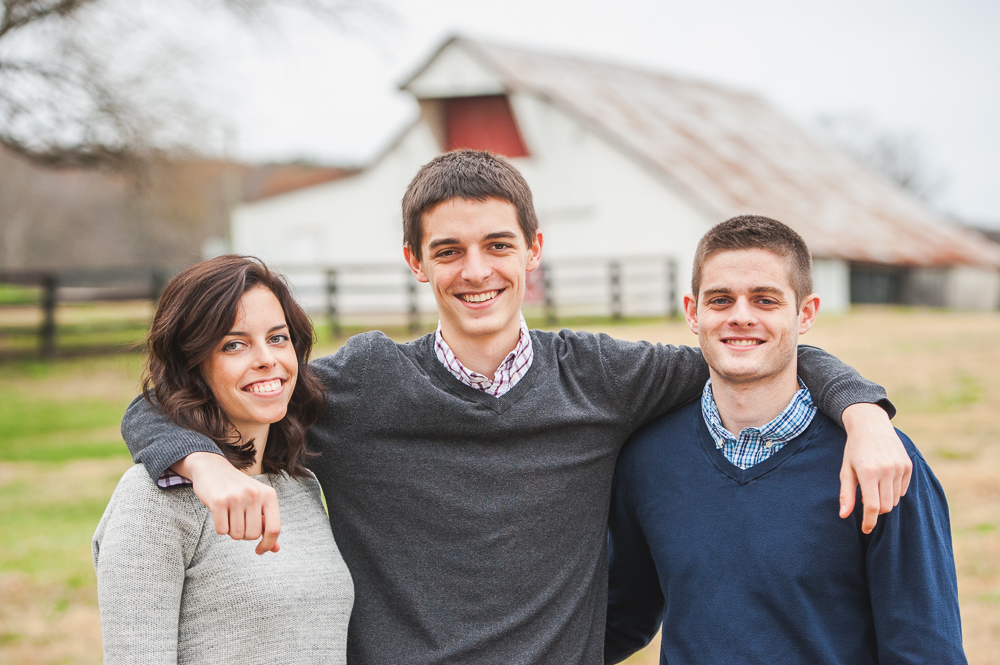 Rumsey_Family_0012_151127