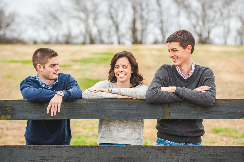 Rumsey_Family_0015_151127