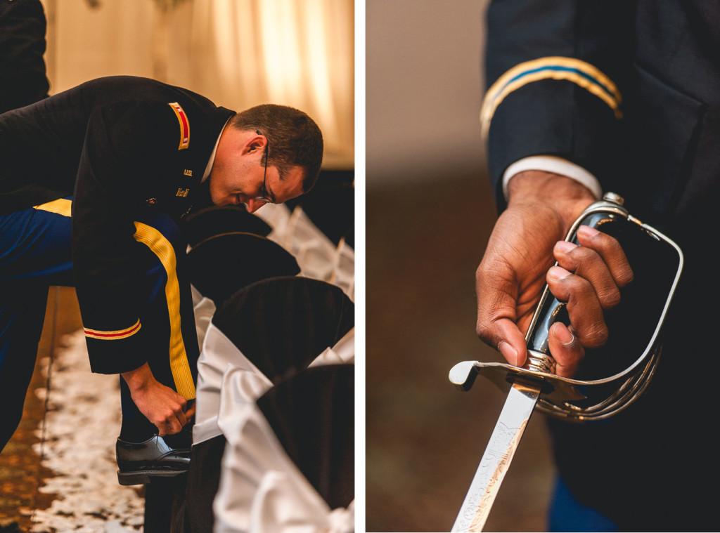 Theo_and_Kelli_Wedding_0006_Theo_and_Kelli's_Wedding_0016_150524