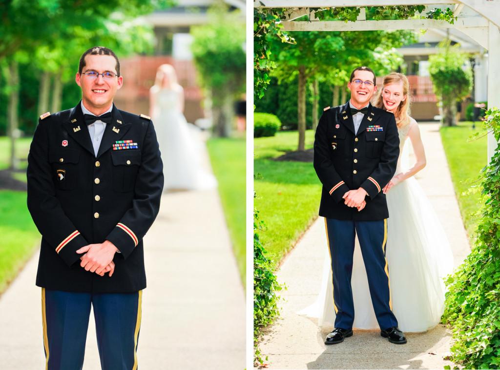 Theo_and_Kelli_Wedding_0007_Theo_and_Kelli's_Wedding_0006_150524