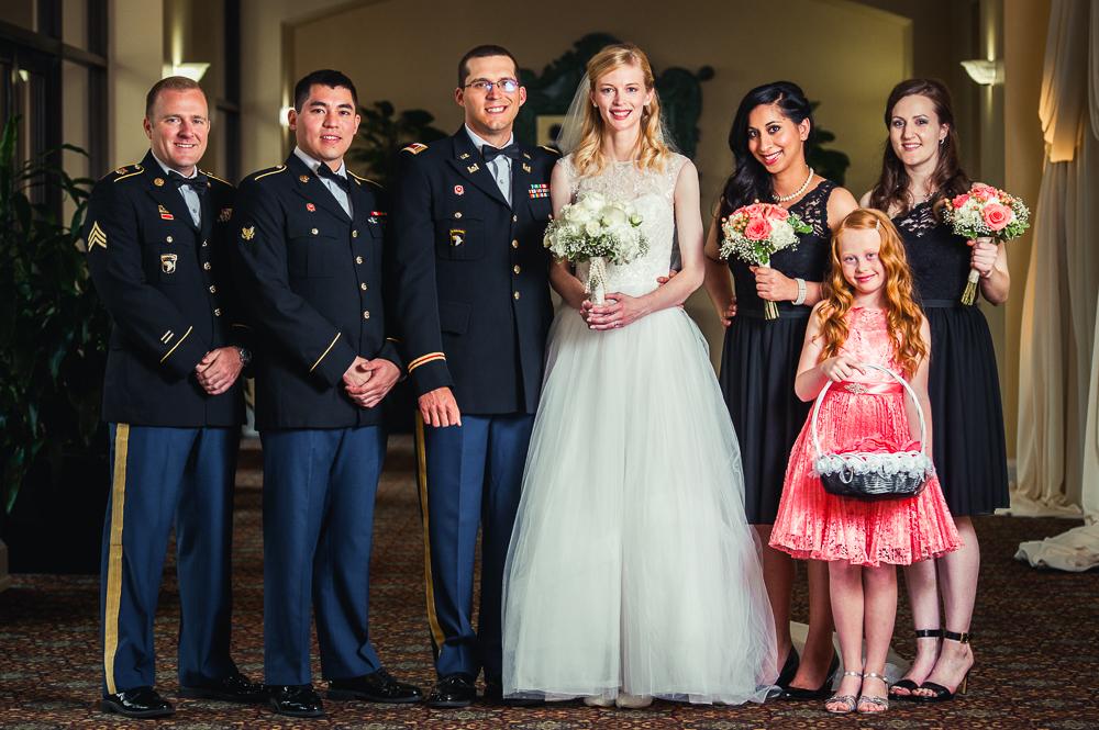 Theo_and_Kelli's_Wedding_0009_150524