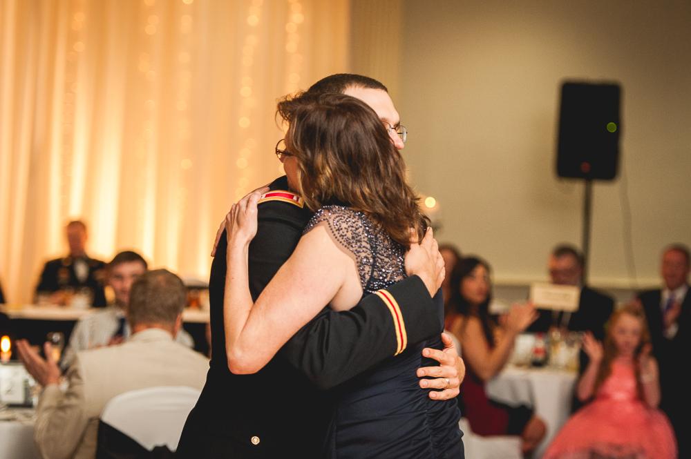 Theo_and_Kelli's_Wedding_0048_150524