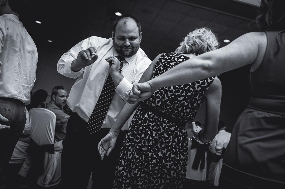 Theo_and_Kelli's_Wedding_0052_150524