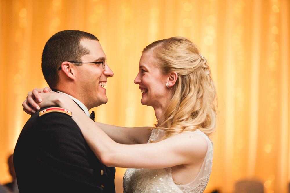 Theo_and_Kelli's_Wedding_0056_150524