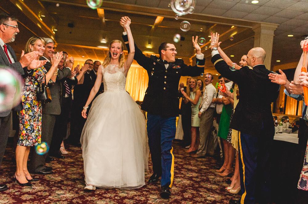 Theo_and_Kelli's_Wedding_0059_150524