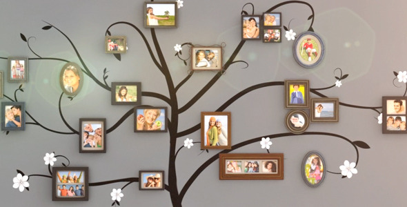 familyWallTree_preview_Image