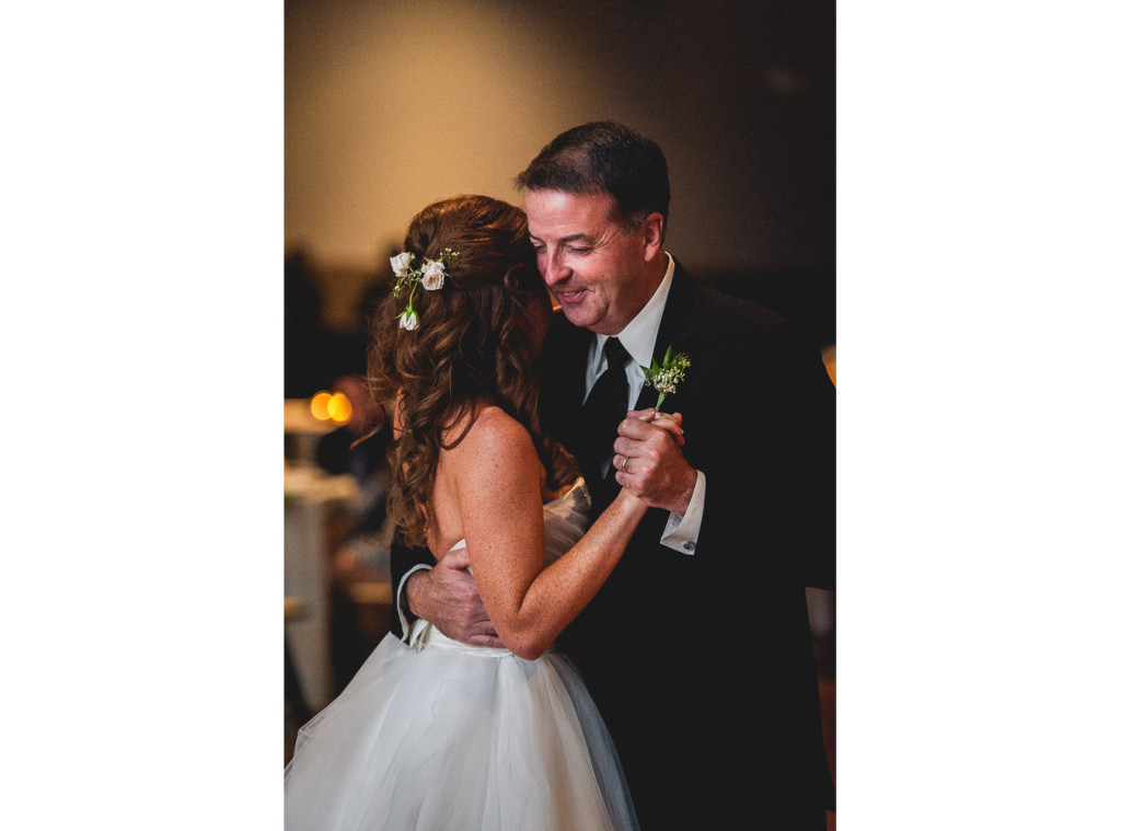 RA_0001_Rober_Dale_and_Alicia_Wedding_0038_150725