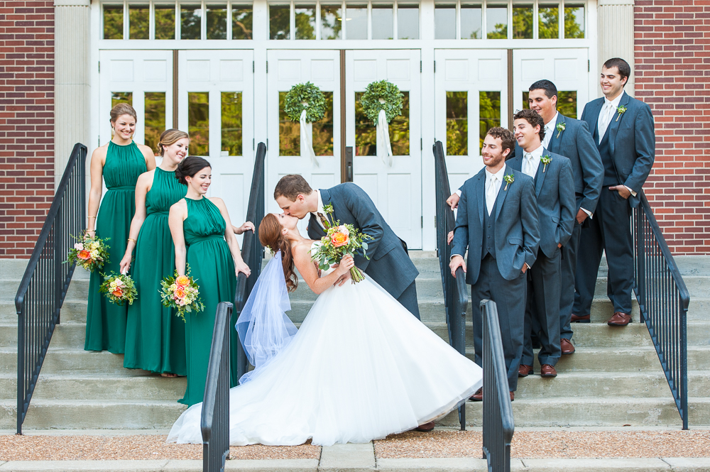 Rober_Dale_and_Alicia_Wedding_0026_150725