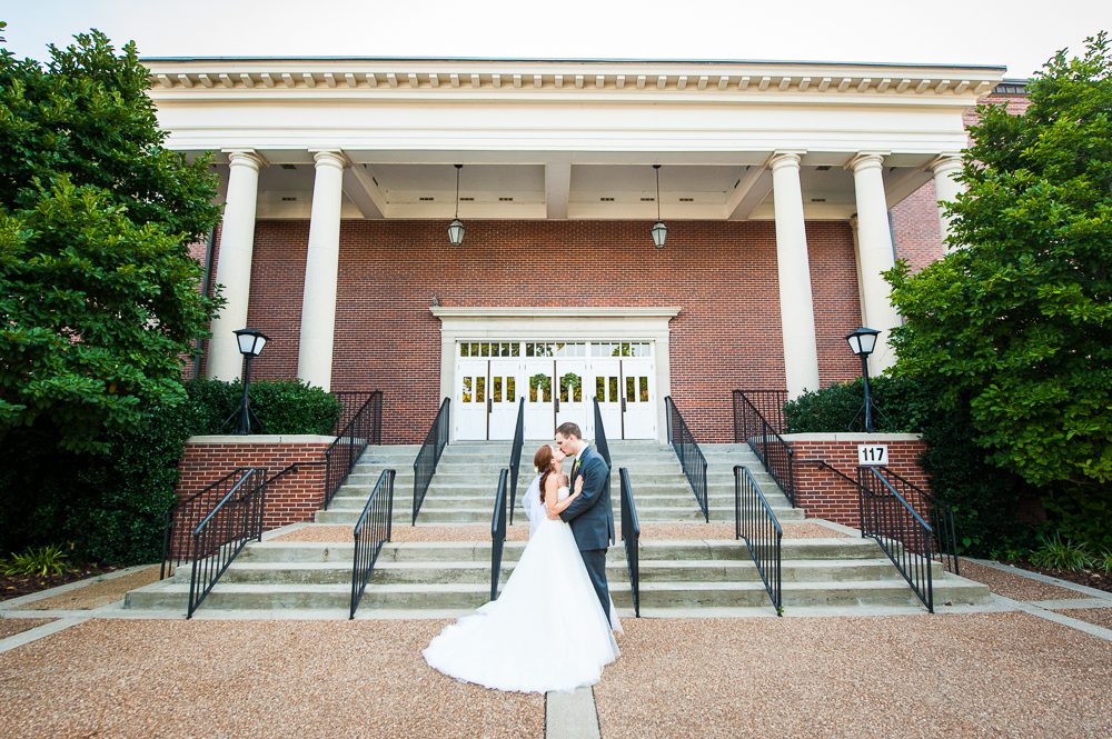 Rober_Dale_and_Alicia_Wedding_0027_150725