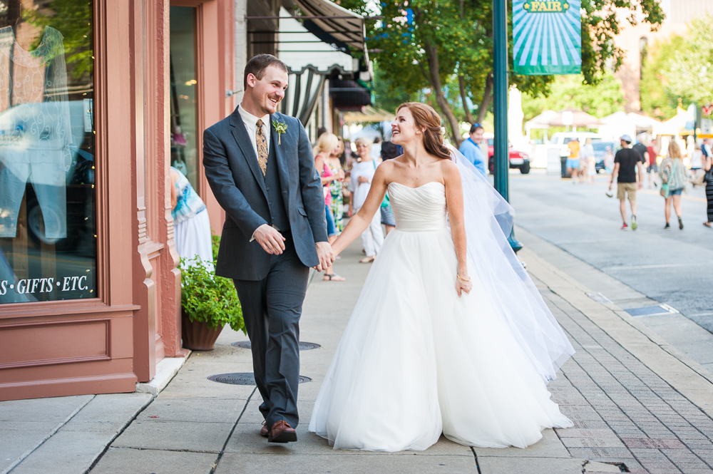 Rober_Dale_and_Alicia_Wedding_0029_150725