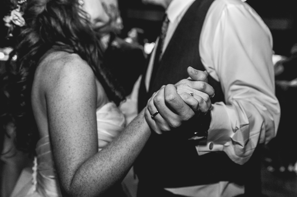 Rober_Dale_and_Alicia_Wedding_0040_150725