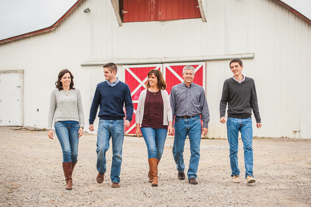 Rumsey_Family_0005_151127