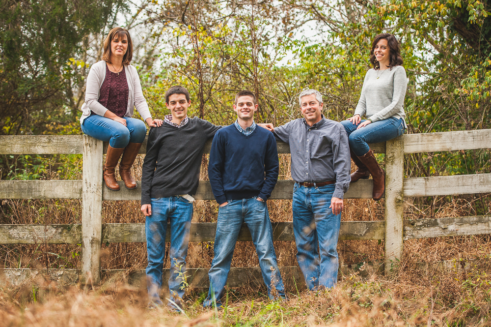 Rumsey_Family_0006_151127