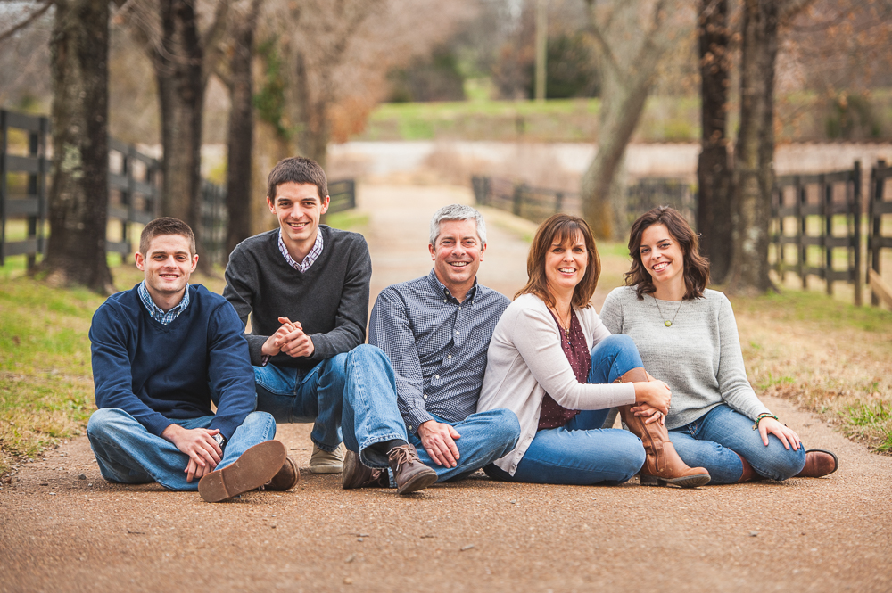 Rumsey_Family_0011_151127