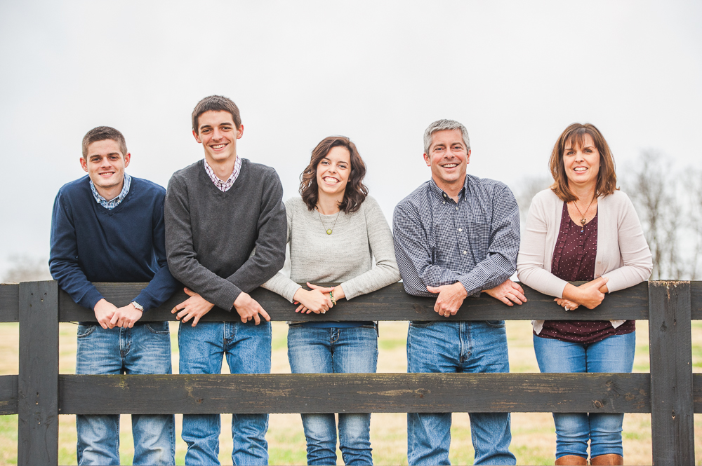 Rumsey_Family_0014_151127