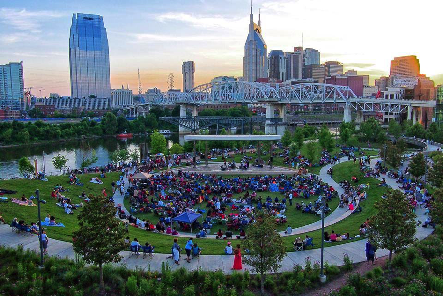 Nashville_event