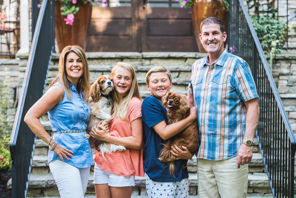 Delaplain_Family_0002_160630