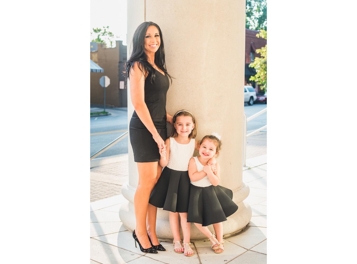 black_family_0003_black_family_0007_160726