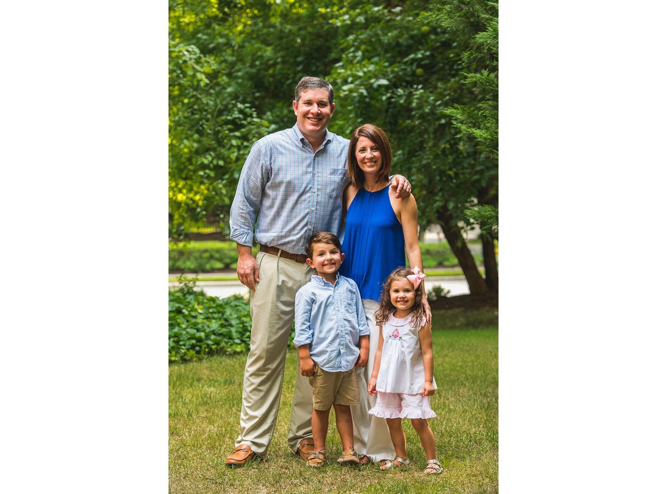 scott_family_0002_scott_family_0007_160801