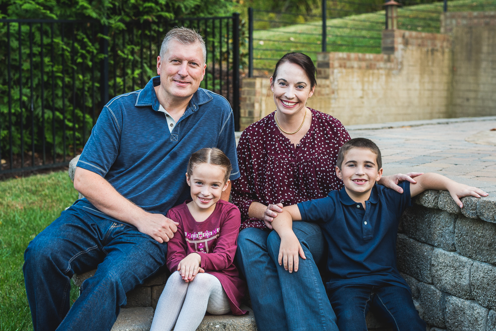 turberfield_family_0007_161016
