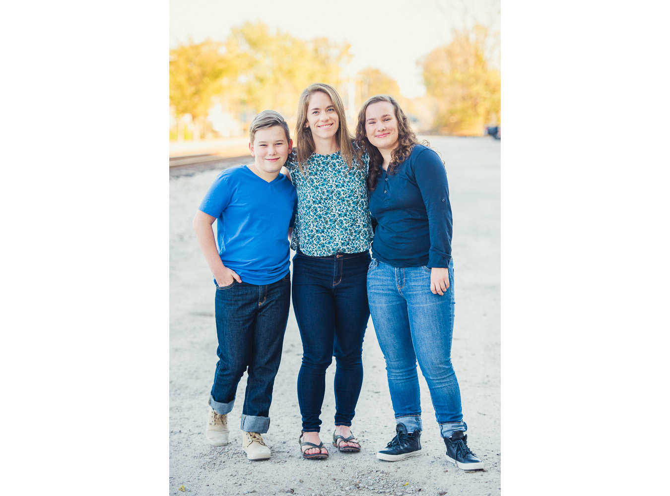 johnson_0001_johnson_family_0004_161116